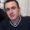 Саша, 29, г.Сокиряны
