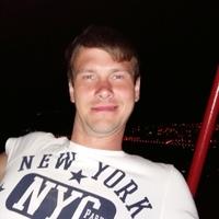 Кирилл, 36 лет, Близнецы, Санкт-Петербург