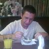 Артём, 37, г.Славянск-на-Кубани