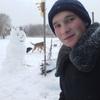 Дмитрий Алексеев, 21, г.Ядрин