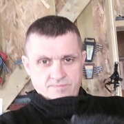 Дима 45 Можайск