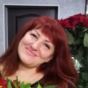Ирина 50 Никополь