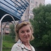 Tanya, 41, Bronnitsy