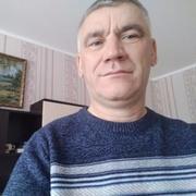 Николай 50 Елец