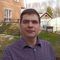 Антон, 36 лет, Лев, Москва