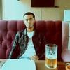 Фурик, 30, г.Самарканд