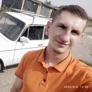 Георгий 20 Стерлитамак