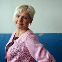 Lubava, 58 лет, Телец, Пермь