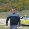 сергей, 41, г.Севастополь