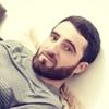 Мурад, 29, г.Мытищи