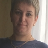 Людмила, 40, г.Тюмень