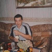 вячеслав, 48 лет, Телец, Нижний Новгород