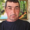 Evgeniy, 31, Bizhbulyak