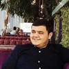 Elvin, 30, г.Баку