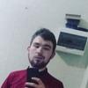 Михаил, 20, г.Челябинск