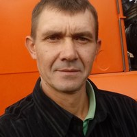 Александр, 39 лет, Рак, Макинск