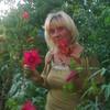 (((((Галина))))) біли, 46, г.Хмельницкий