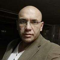 Николай, 48 лет, Рыбы, Москва