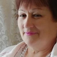 Светлана Шестопалова, 61 год, Дева, Липецк