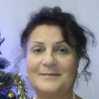 Ольга, 65 лет, Стрелец, Кишинёв