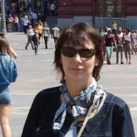 Ирина, 59 лет, Овен, Ярославль