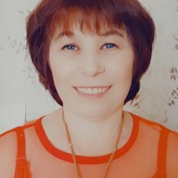 Фаина, 50 лет, Овен, Казань