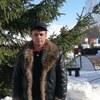 Эдуард, 37, г.Орел