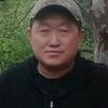 Leonid, 51, Tekeli