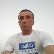 Furqat 38 Ташкент