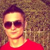 Андрій, 26, г.Бергамо