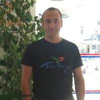 Виталий, 40 лет, Телец, Щербинка