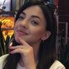 Анастасия, 24, г.Днепр