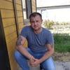 Николай, 30, г.Тимашевск