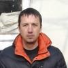 Слава, 40, г.Ташкент