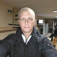 игорь, 48 лет, Рак, Тюмень