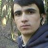 Behruz, 30, Reutov