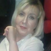 Ирина 48 лет (Близнецы) Арзамас