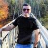 Роман, 30, г.Белореченск