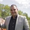 Mark Luca, 56, г.Осло