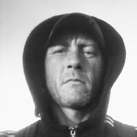 Денис, 38 лет, Рыбы, Волгоград