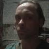 сергей, 38, г.Красный Луч