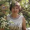 Лика, 48, г.Екатеринбург
