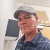 Pichy, 44, Portland