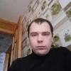 Артур, 31, г.Полоцк