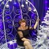 Елена, 44, г.Шахунья