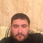 Александр, 26, г.Краснодар