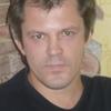 Сергей, 50, г.Кохтла-Ярве