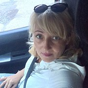 Татьяна 48 лет (Близнецы) на сайте знакомств Горнозаводск