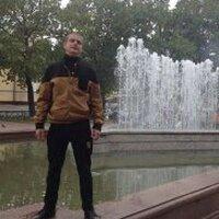 Александр, 28 лет, Козерог, Нововоронеж