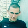 Алексей, 28, г.Тверь